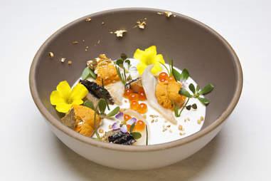 providence dish