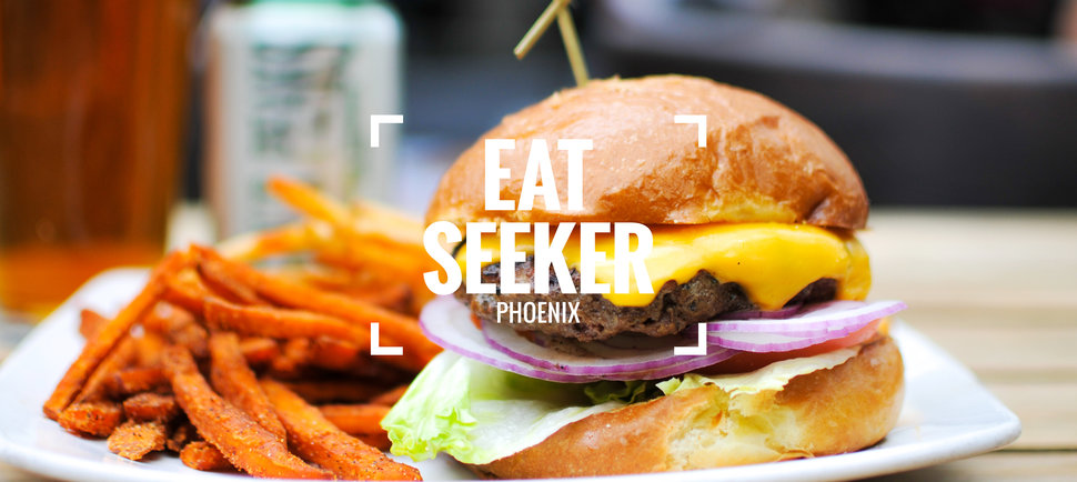 The Hottest Restaurants in Phoenix Right Now