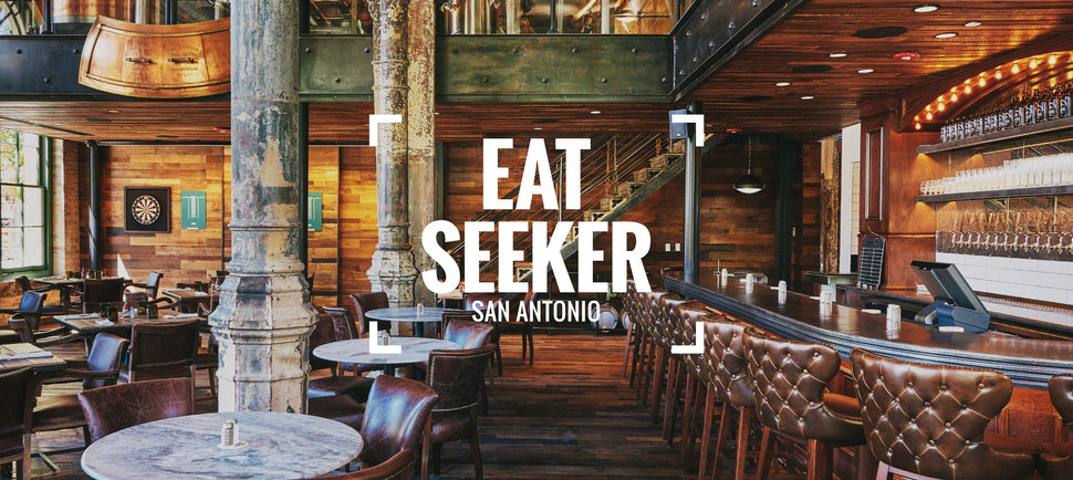 The Best Places to Eat in San Antonio Right Now
