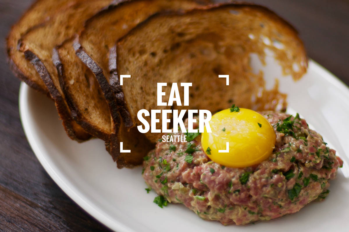 Best Restaurants in Seattle Eat Seeker Thrillist Thrillist