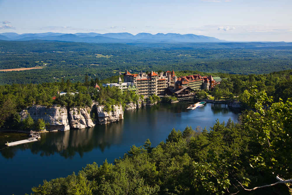 Best Hotels In Upstate Ny Newatvs Info