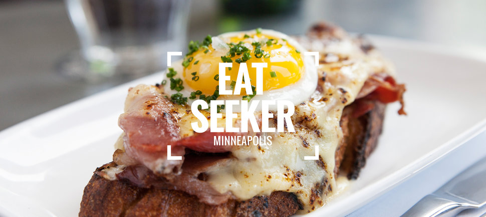 The Best Restaurants in the Twin Cities Right Now