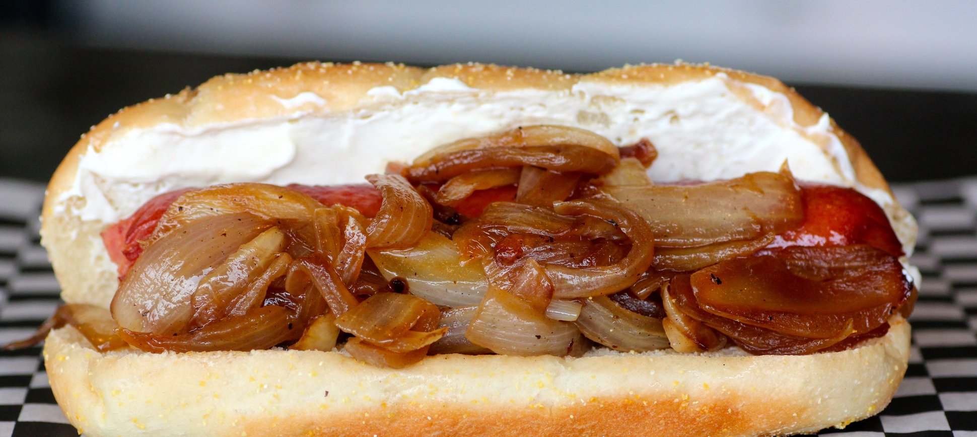 Everything You Need to Know About Seattle\'s Signature Hot Dog