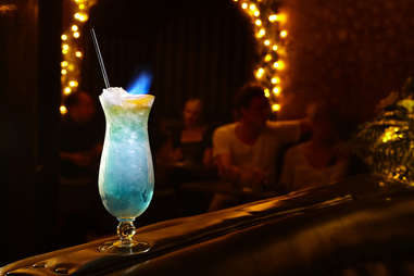 Bryant's Cocktail Lounge