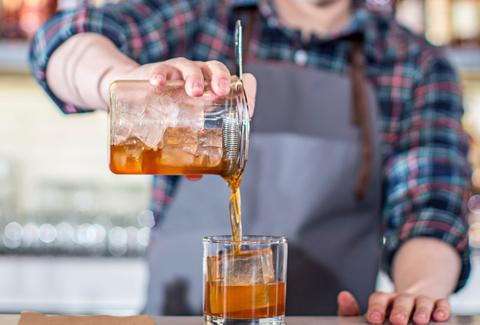 Best Local Bars Amp Lounges In Atlanta Ga For Cocktails