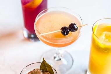 Bitlong Bar