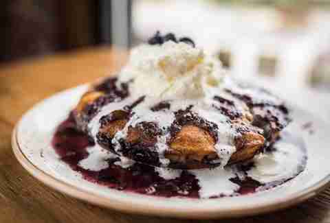 Best Restaurants in the Dallas  Texas Suburbs   Thrillist Barley  amp  Board Dallas
