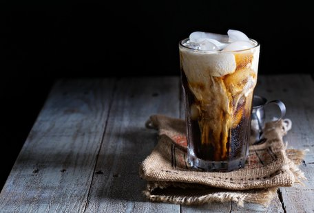 NYC\'s Best Cheap (and Free!) Coffee Subscriptions & Deals