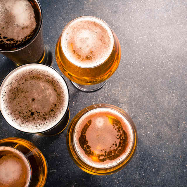 Homebrewing Is Having a Moment in Philly. Here\'s How (and Why) to Get in on It.