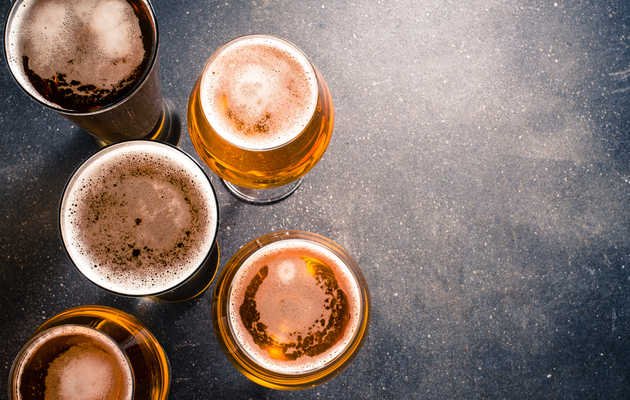 Homebrewing Is Having a Moment in Philly. Here's How (and Why) to Get in on It.