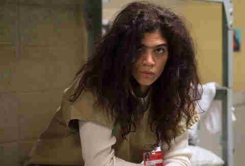 laura gomez blanca flores orange is the new black