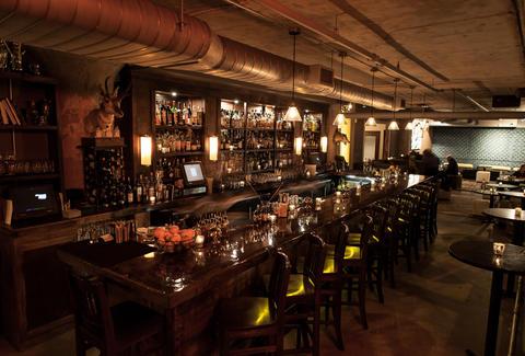 Strip Club Cafe Minneapolis St Paul