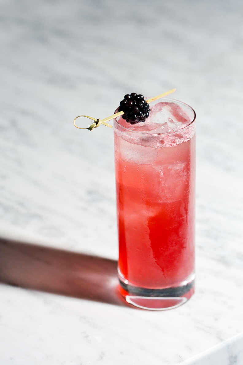Everson Royce Bar