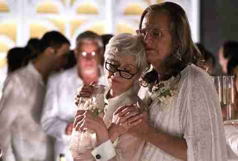 transparent amazon jeffrey tambor judith light