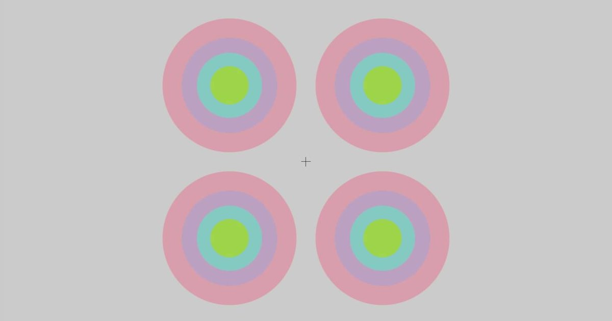 The Best Optical Illusions of 2016, According to a Bunch of Scientists