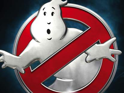 ghostbusters banned movies