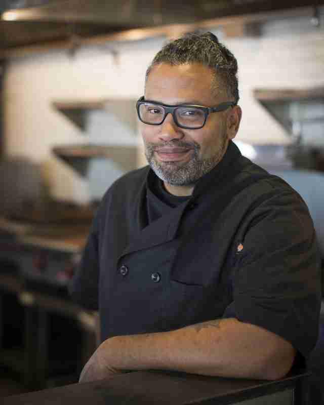 Best Chefs In San Antonio Tx Pick Underrated Restaurants
