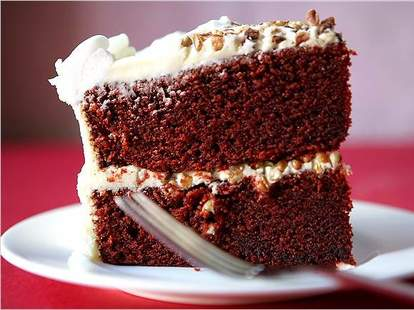 make my cake bakery harlem