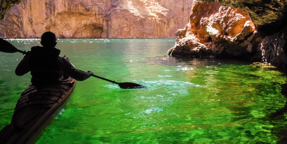 The Most Beautiful Places in Arizona You Didn't Know Existed