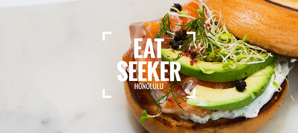 The Best Restaurants in Honolulu Right Now