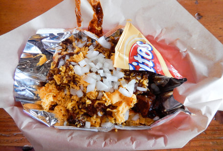 14 Things You Must Eat and Drink to Be a True Austinite