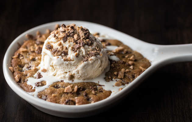 The Best Desserts in Chicago