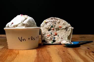 ChillN Ice Cream