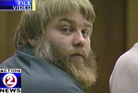 making a murderer season 2 episodes
