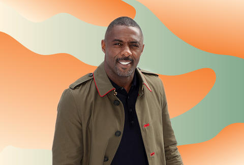 idris elba interview star trek