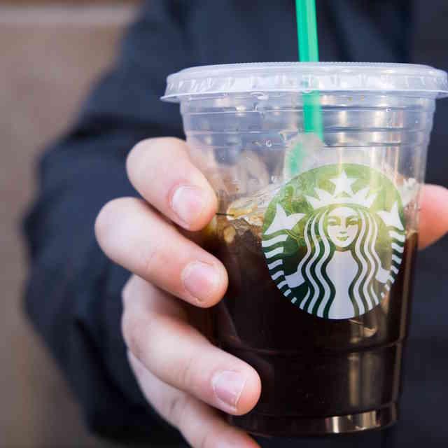 The Best Ways to Save Money at Starbucks
