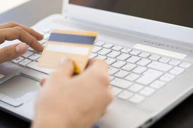 black market credit card numbers