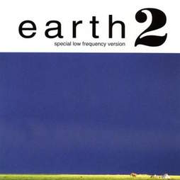 Earth Earth 2