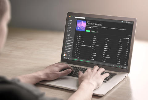 How to Find Great Spotify Playlists - Thrillist