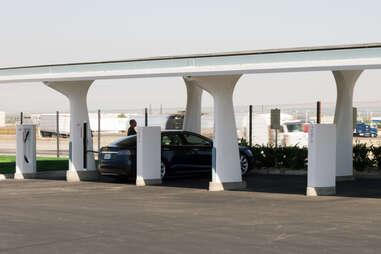 Tesla is going to make trucks