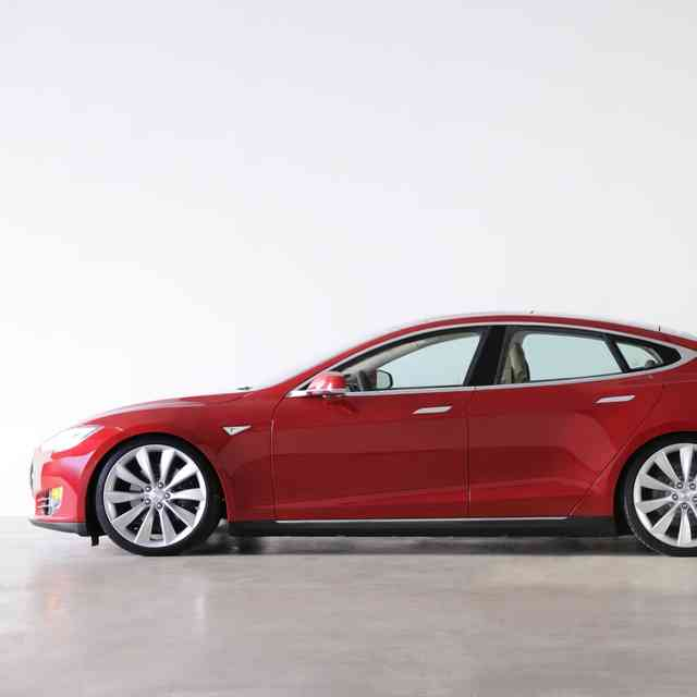 The Best Part of Tesla\'s New Master Plan Has Nothing to Do With Cars