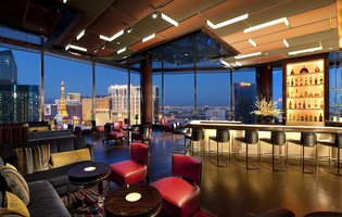 Best Cocktail Bars for Mixed Drinks in Las Vegas, Nevada - Thrillist