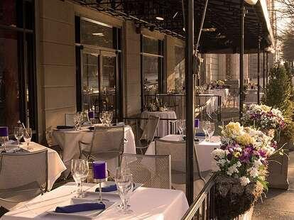 14K Restaurant & Lounge