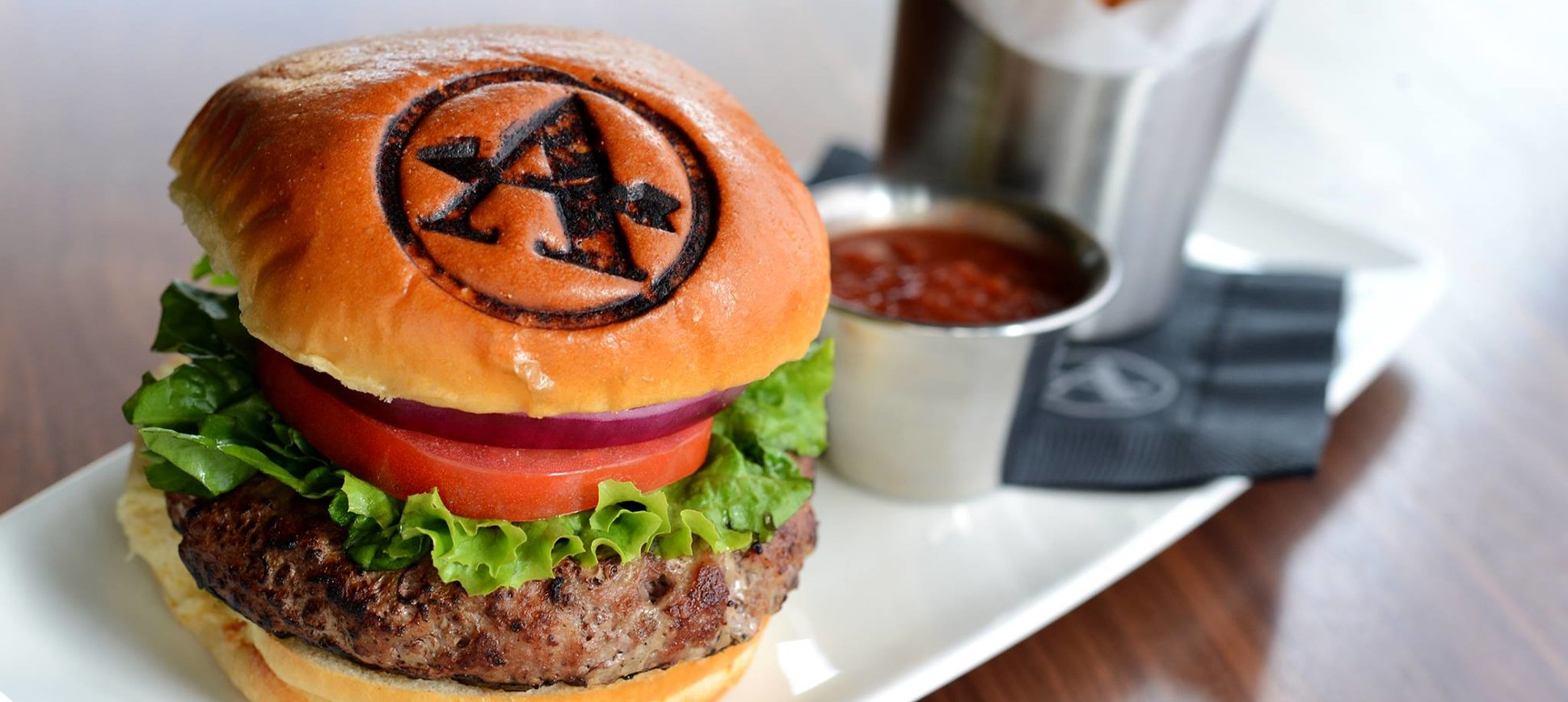 These Are Miami\'s Best Burgers