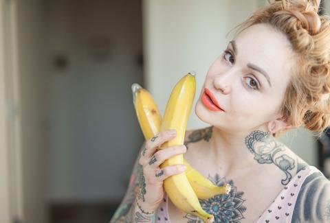 Free latest nudist family vids