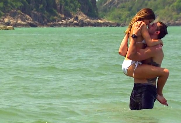 Who Actually Had Sex on Last Night's 'Bachelorette' Fantasy Suite Episode?