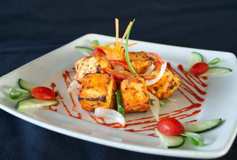 Best Restaurants Places To Eat For Any Cuisine In Louisville Ky
