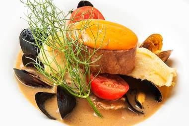 Brasserie Provence