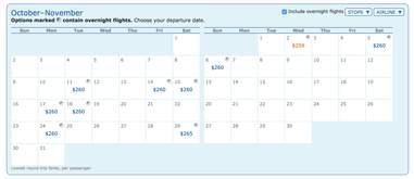 cheap flights to Mexico City