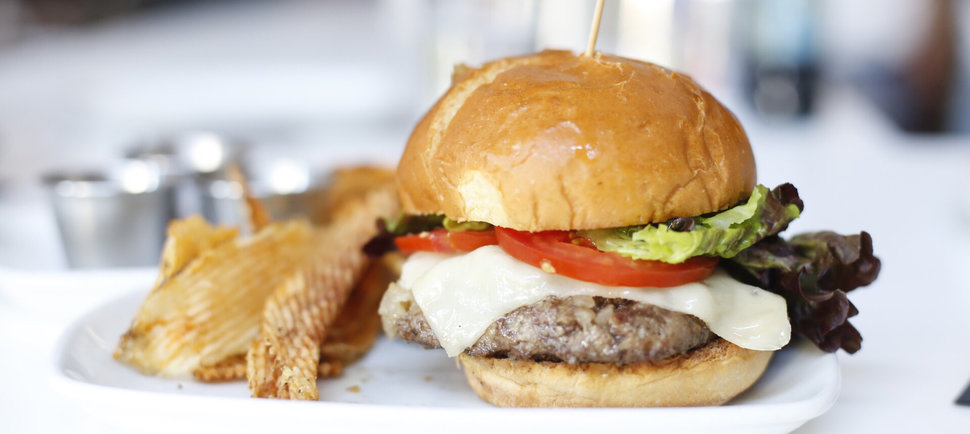 The 9 Best Burgers in Austin, Ranked by Our National Burger Critic