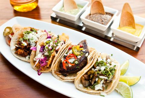 tacolicious chestnut st
