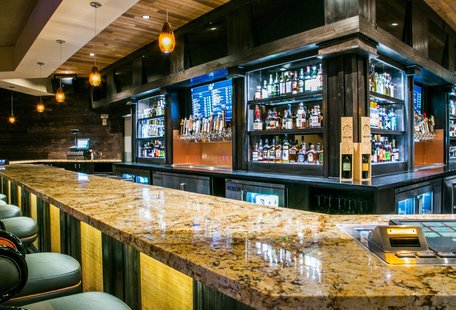 New Las Vegas Happy Hours to Plan Your Week Around