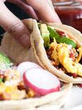 Best breakfast tacos San francisco