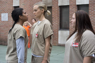 orange is the new black netflix piper taylor schilling