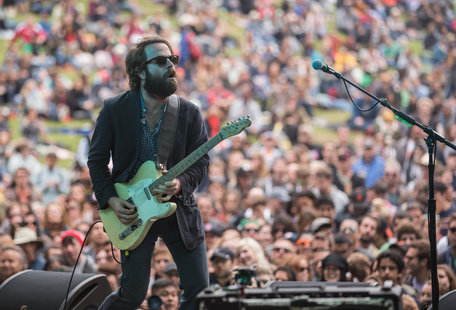 How to Enjoy Outside Lands Like a Pro
