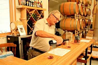 Colorado winery